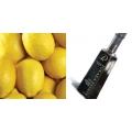 Pukara Estate Lemon EVOO