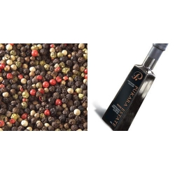 Pukara Estate Pepper EVOO