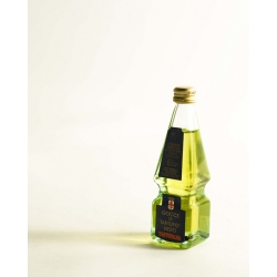 Truffle Oil - Black, Italian 55ml