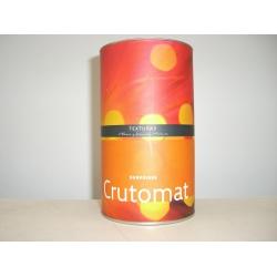 Crutomat (Tomato, Corn Starch & Sugar), 400g