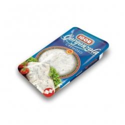 Gorgonzola Dolce 200g Wedge