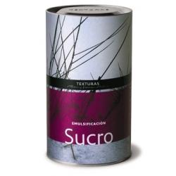 Sucro (sucrose fatty acid ester), 600g