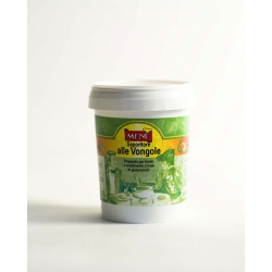 Clam Stock Powder (Saporitore alle Vongole), 300g