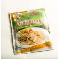 Porcini Mushrooms, Sauteed