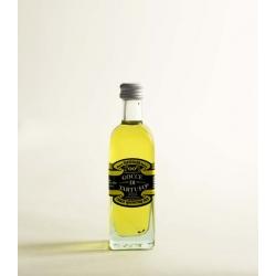 Truffle Oil - White, Italian 55ml