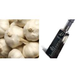 Pukara Estate Garlic EVOO