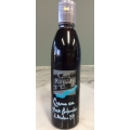 Balsamic Glaze, Original 250ml