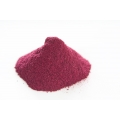 Beetroot Powder - Freeze Dried