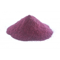 Blackcurrant powder- Freeze Dried
