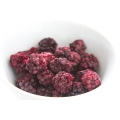 Blackberry Whole- Freeze Dried