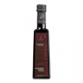 Pukara Estate Blackcurrant Balsamic