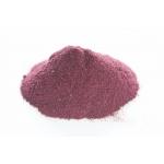 Blueberry Powder - Freeze Dried