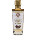 Date Balsamic 100ml ***NEW