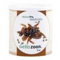 Gellazoon Low (Gellan Gum), 250g