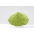 Green Pea Powder - Freeze Dried