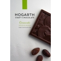 Hogarth Craft Chocolate 70g - Dominican Republic- Conacado 75%