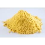 Pumpkin Powder - Freeze Dried