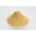 Passionfruit Powder - Freeze Dried