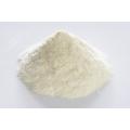 Pineapple Powder- Freeze Dried