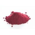 Plum Powder - Freeze Dried