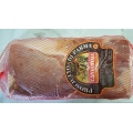 Prosciutto di Parma Easy slice Blocks - approx 6-7kg; $50.00/kg plus GST