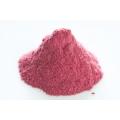 Raspberry Powder - Freeze Dried