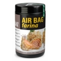 Air Bag Pork Flour 600g Sosa