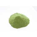 Spinach Powder - Freeze Dried