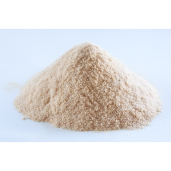 Tomato Powder- Freeze Dried