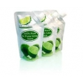 Te Puna Lime Juice 250ml