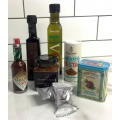 Hamper - Small Favourites $60.00