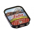 Spanish Anchovy Fillets 80g 'Gold Series'