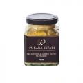 Pukara Artichoke & Green Olive Tapenade 170g