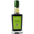Balsamic Di Modena, Organic Green Label 250ml
