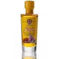 Saffron Balsamic, 100ml