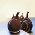 Chocolate Liqueur Figs 6 pack