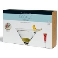 "EASYKIT "" COCKTAIL"""