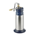 Cryo Spray Canister, 300ml