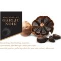 Garlic Noir / Black Garlic - 40g pottle