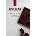 Hogarth Craft Chocolate 70g- Madagascar Akesson Estate 70%