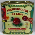 Spanish Smoked Paprika Piccante (Hot) 370g