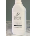 Pukara White Wine Liqueur Vinegar 2.5Litre**NEW