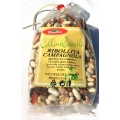 Ribollita Campagnola - Bean Soup Mix