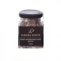 Pukara Mushroom & Olive Relish 170g