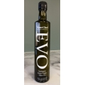 Sous Chef, Santagata EVOO Italian 500ml bottle