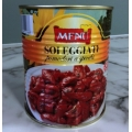 Semi Dried Tomatoes, In Oil