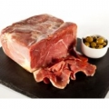 Jamon Serrano Easy Slice Block - $57.59 per KG