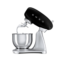 **NEW** Smeg Stand Mixer RRP $1,429