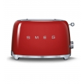 **NEW** Smeg 2 Slice Toaster RRP $329