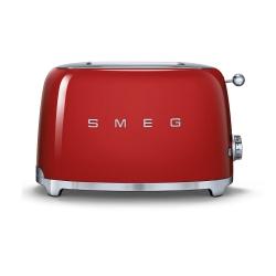 **NEW** Smeg 2 Slice Toaster RRP $329